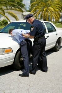 photodune-465459-arresting-drunk-driver-xs