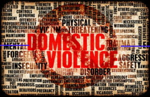Child Endangerment and domestic abuse lawyer