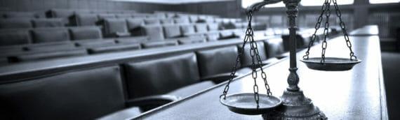 Underfunded Public Defender's Offices Cost Criminal Defendants